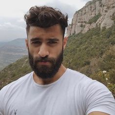 "Mania Companies (@beard__mania) posted on Instagram: ""Hit Like 👍 ------------------------ Follow: @beard__mania Follow: @beard__mania Follow: @beard__mania . Credits - @jgrge . Like this Post…"" • Mar 5, 2021 at 6:52pm UTC"