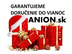 anion.sk - šperky, darčeky, klenoty, firemné darčeky, firemné prezenty, luxusné perá, značkové perá, luxus, perá faber-castell, perá cross, Tony Perotti, zapisnik, zapisniky Gift Wrapping, Gifts, Luxury, Paper Wrapping, Presents, Wrapping Gifts, Gift Packaging, Gifs, Gift