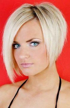 Looks trendy stylish Short Haircuts img50d6b1588a44e6bcc