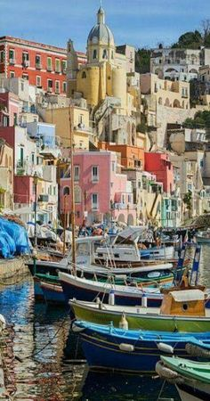 Napoli italia Google+