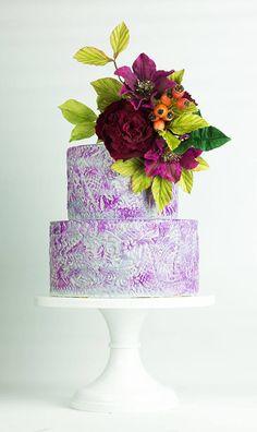 Lina Veber Cake