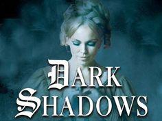 De como Ana Isabel ya no es niña, ni decente: HOUSE OF DARK SHADOWS . Parte 2