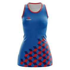 Scorpion Sports Netball Dresses UK are designed and sublimation printed within 4 weeks. Scorpion also supply teams, schools and colleges with branded after match garments. Netball Dresses, Dresses Uk, Scorpion, Colleges, Schools, Bespoke, Color Schemes, Shirt Designs, Colour