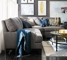 http://www.potterybarn.com/products/seabury-3-piece-small-sectional-with-wedge/?bnrid=3350701
