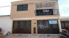 Arriendo de Apartamento en No Aplica - Villavicencio - 03415001