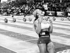 brooke ence- athlete daily