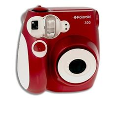 Click away! It would be cool for students to have the opportunity to capture something that fascinates them. Cameras could be available in the classroom as long as students are aware of rules/ect. for taking care of them