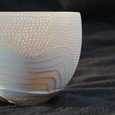 2012 | Megan Puls Ceramic Art Australia