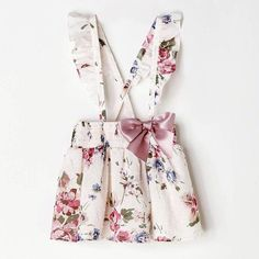 Amelia J Collection is a leading kids fashion boutique online. We have the widest range of trendy designer clothes for toddlers and girls. Baby Girl Fashion, Kids Fashion, Cute Baby Dresses, Baby Dress Design, Girls Jumpers, Online Fashion Boutique, Abaya Fashion, Toddler Girl Outfits, Kids Wear