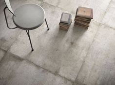 Floor Care, in our Flooring store we have the best quality and the most beautiful collection of Concrete Tiles and also we do provide Concrete Resurfacing services in Willemstad. Wall And Floor Tiles, Wall Tiles, Concrete Tiles, Loft, Floor Care, Piece A Vivre, Style Tile, Bedroom Flooring, Living Spaces