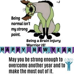 Happy New Year ~ Keep On Keepin' On! Keep On Keepin On, Brain Injury, Photo Editor, Happy New Year, It Works, Memes, Pictures, Happy New Years Eve, Photos
