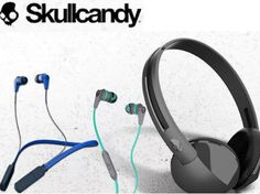 Use Headphones Coupons, Promo Codes to shop for headphones from JBL, Skullcandy, Philips & more. Discount Deals, Discount Coupons, Skullcandy Headphones, Mobile Accessories, Coupon Codes, Bass, Lowes, Double Bass