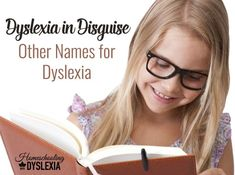 other-names-for-dyslexia
