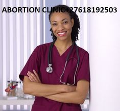 We provide a friendly,safe and professional care for women who have decided to terminate their pregnancies, We are proud of our reputation f. Love Spell Caster, Pills, Clinic, Pregnancy, Mens Tops, Hospitals, Appointments, Mantra, Doctors