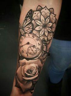 Best sleeve tattoos, half sleeve flower tattoo, butterfly sleeve tattoo, me Girl Half Sleeve Tattoos, Half Sleeve Flower Tattoo, Half Sleeve Tattoo Template, Butterfly Sleeve Tattoo, Half Sleeve Tattoos Drawings, Full Sleeve Tattoo Design, Tattoo Templates, Half Sleeve Tattoos Designs, Weird Tattoos