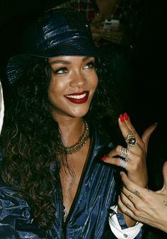 Rihanna Love, Rihanna Riri, Rihanna Style, Rihanna Baby, Christina Aguilera, Aaliyah, Black Girl Magic, Black Girls, Jennifer Lopez