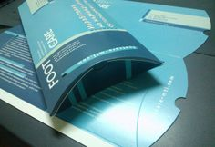 Печат на опаковки от печатница Оптимал принт Candy, Sweets, Candy Bars, Chocolates