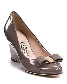 ad5922a8660fd3 De 40 bedste billeder fra Shoes