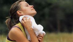 夏天又是毛囊炎作怪的季節。不好好清潔皮膚,細菌就很容易進入毛孔啦!所以要更注重毛髮的清理。找合資格的治療師諮詢合適的脫毛方法就最安全啦!  http://www.medi-antiaging.com.hk/  http://www.medilase.com.hk/home.html  (網路圖片)
