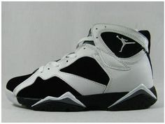 promo code cc802 13c35 Air Jordan VII (7)-004 Michael Jordan Shoes, Air Jordan Shoes,