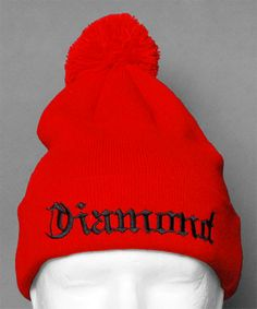 df672403f99 62 Best  Beanies Snapbacks.. images