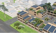 Afbeeldingsresultaat voor woodyshousing