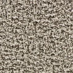 McCoy Carpet (stairs, Basement, Bedroom) Sagamore Hill   Color Bedford Gray  12