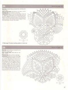 Pineapple Lace - רחל ברעם - Webové albumy programu Picasa