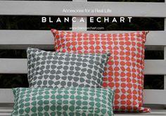Telas resinadas, BLANCA ECHART, diseños exclusivos www.blancaechart.com info@blancaechart.com