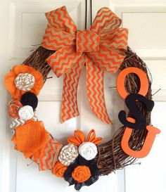 OSU Oklahoma State University Pokes College by KMMGdesigns on Etsy, $45.00