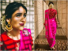 Fotowalle - The Story Folks in Delhi NCR. Book Wedding Photographers in Delhi NCR @WedMeGood. See Photographers contact info, reviews, albums, speciality, price, experience etc.