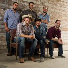 Josh Abbott Band guitarist Caleb Keeter took to Twitter on Monday morning (Oct. 2) to share his thoughts on gun control in the wake of the Las Vegas shooting that left more than 50 people dead and 500 injured.  The Texas country group performed at the Route 91 Harvest festival on the Las Vegas Strip
