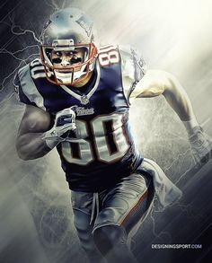 Danny Amendola, New England Patriots