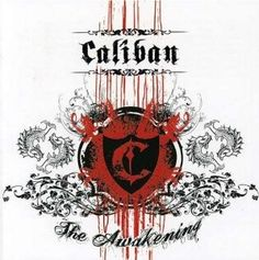 Amazon.com: Caliban: Awakening: Music