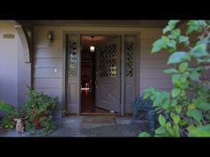 14614 Montevideo Dr., Whittier, Ca 90605.  What a great opportunity to own a house in the prestigious Friendly Hills. http://TheBoutiqueRE.com