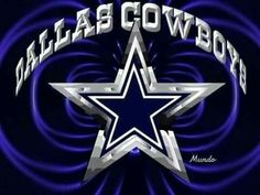 Dallas Cowboys Quotes, Dallas Cowboys Wallpaper, Dallas Cowboys Decor, Cowboys Sign, Dallas Cowboys Pictures, Dallas Cowboys Football, Football Team, Football Helmets, Cowboy Images