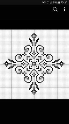 """This post was discovere Christmas Embroidery, Diy Embroidery, Cross Stitch Embroidery, Embroidery Designs, Tiny Cross Stitch, Cross Stitch Designs, Cross Stitch Patterns, Cross Stitch Pictures, Crochet Chart"