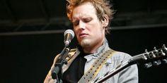 Matt Roberts: morto per overdose di farmaci l'ex chitarrista dei 3 Doors Down