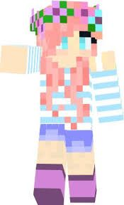New Ideas For Skin Minecraft Gril Panda Minecraft Skins Cool, Minecraft Pixel Art, Minecraft Crafts, Minecraft Houses, Panda Outfit, Skins Characters, Mc Skins, Minecraft Characters, Nova Skin Gallery
