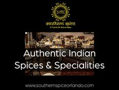 Southern Spice gives the best services of Indian catering service in Orlando and wedding catering Orlando. We serve scrumptious foods from South India. Order now and enjoy the Best Indian Food Delivery in Orlando right at your doorstep. Southern spice is the best Lunch Place in Orlando.