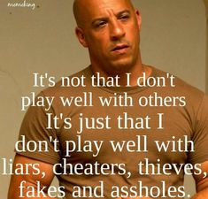 Vin Diesel Quotes About Life - - Wisdom Quotes, True Quotes, Quotes To Live By, Motivational Quotes, Funny Quotes, Inspirational Quotes, Rich Quotes, Quotes Quotes, Vin Diesel Quotes