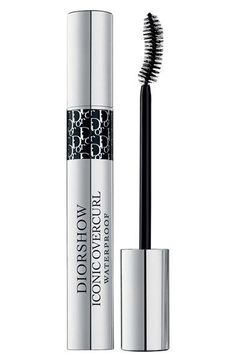 Makeup Artist Favorite Mascara - Best Mascara for Long Lashes | Teen Vogue