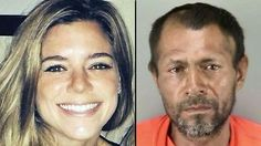 Why in the hell are there sanctuary cities, they should be illegal. Damned idiots.