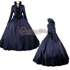victoriangothicclothing - Google Search