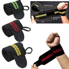👉 Waiting for your Inquiries!!! ✔️ Custom logo facility is available. ✔️ Different custom colors are available. ✔️ Custom sizes are also available on demand. #handwraps #cotton #nonslip #adjustablestraps #boxing #boxingtraining #boxingworkout #muaythai #mma #UFC #cutman #kickboxing #boxinggloves #style #boxingmitt #boxinglife #gear #gearbox #cottonwrap #handwrapping #gymlife #gymwraps #weightlifting #blackhandwrap #handwrap #streetwear #muaythaiwear #fightingfit #kickboxingfitness Weight Lifting Straps, Weight Lifting Workouts, Boxing Hand Wraps, Support Socks, Wrist Brace, Kickboxing Workout, Compression Sleeves, Boxing Training, Boxing Gloves