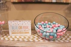 Twinkle Little Star Gender Reveal • SprinkledDesigns.com on Catch My Party Gender Party, Baby Gender, Twin Gender Reveal, Baby Shower Decorations For Boys, Gender Neutral Baby Shower, Twinkle Twinkle Little Star, Reveal Parties, Baby Party, Party Invitations