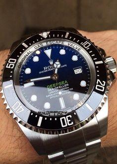 Deepsea More