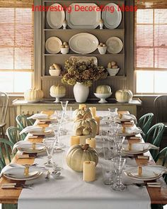 Fabulous ve creative dining table.   What u think about this?