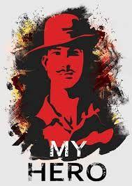 Image Result For Bhagat Singh Bhagat Singh Bhagat Singh Bhagat