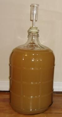Mead Recipes, for the future (mead is alcohol made from honey)